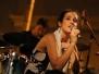 Amore Sacro 2008