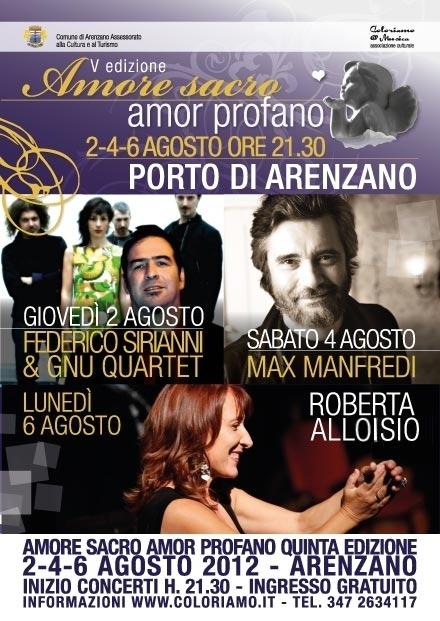 amore-sacro2012