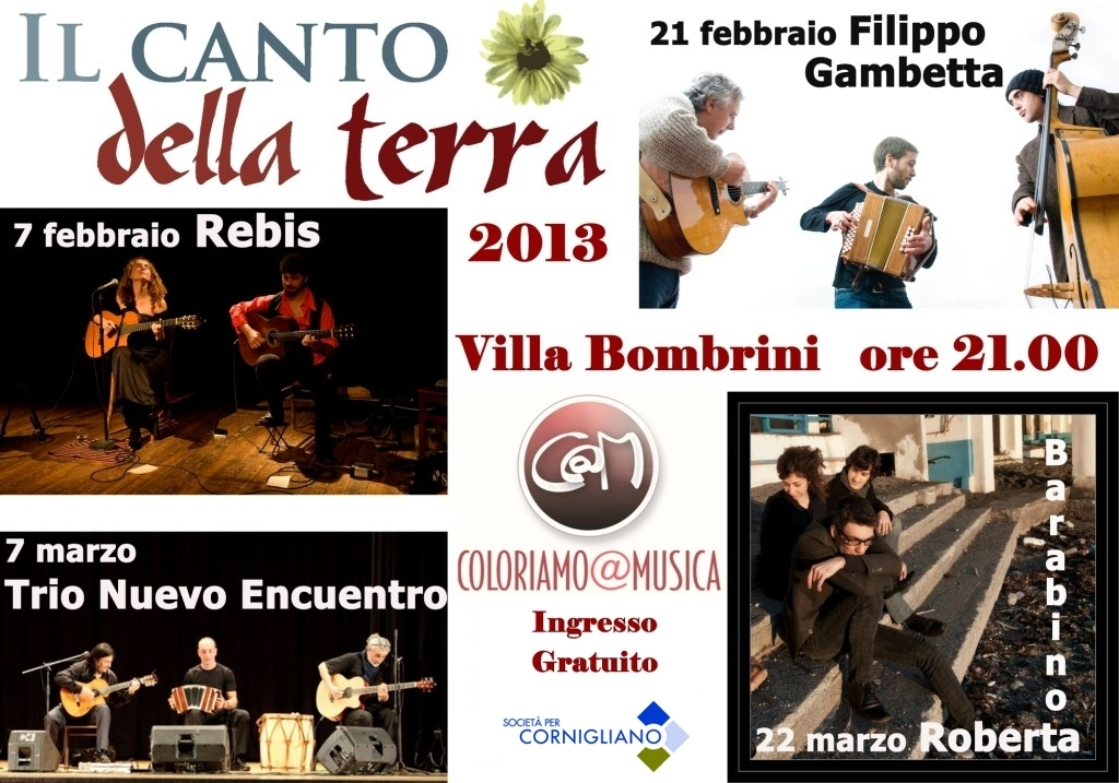 cartolina_definitivo-canto-della-terra-2013