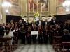 coro-tiglieto-2