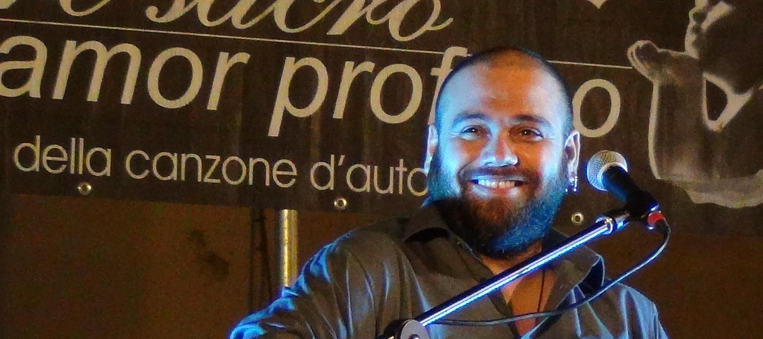 Video Story AMORE SACRO AMOR PROFANO 2013