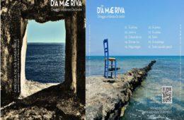 """""""D'ä mæ riva"""" il nuovo cd di Crêuza de sä"""